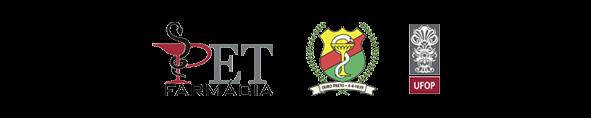 Programa de Educação Tutorial - Farmácia