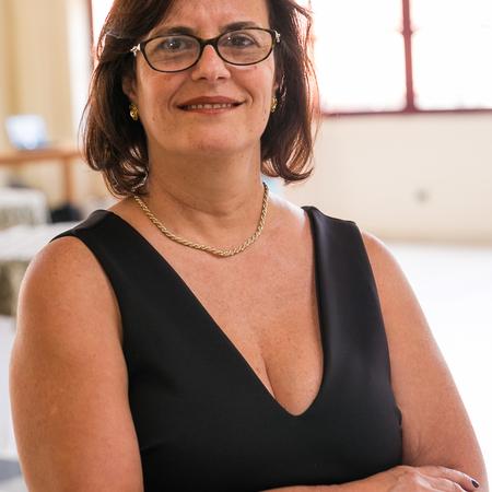 IX Tutora: Drª Simone Aparecida Rezende