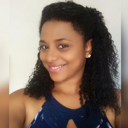Luciene Paixão