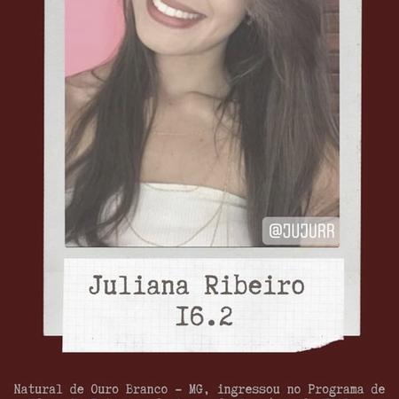 Juliana Ribeiro Reynaldo (2016.2)