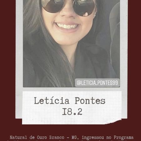 Letícia Pontes Leite (2018.2)