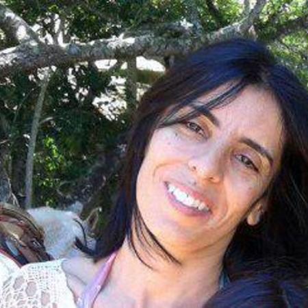 Drª. Jacqueline de Souza