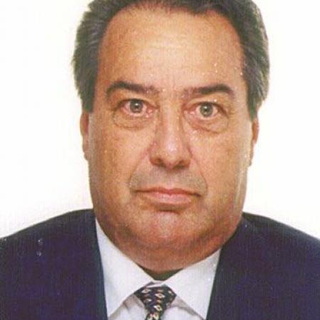 Dr. Magno Dias