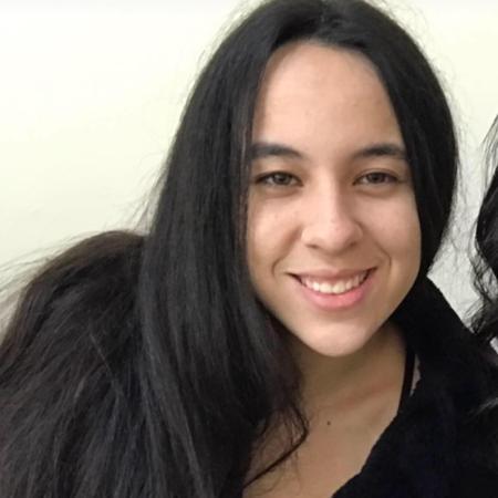 Renata Rodrigues Lima