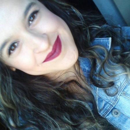 Samira Andrade