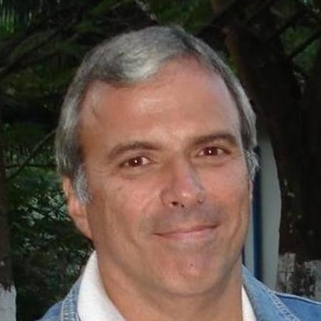 Dr. Rinaldo Santos