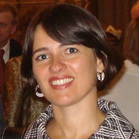Drª. Vanessa Mosqueira